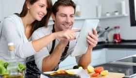 El aspecto nutricional para conquistar resultados