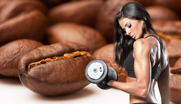 La cafeina evita que maduren las células de grasa