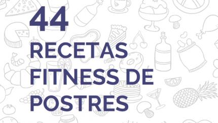 ebook-recetas-fitness