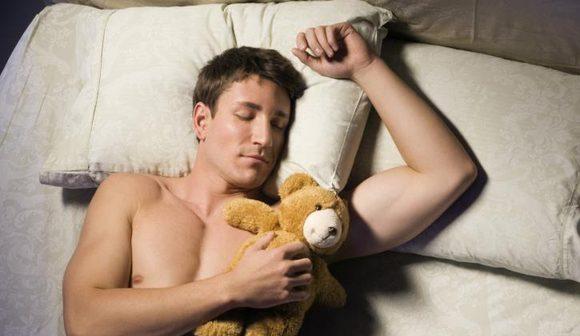Un estimulante en el pre-entreno, un aminoacido especial antes de dormir
