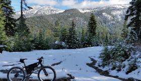 ciclismo, invierno, invernal, bicicleta, bike, rendimiento, energía, alimentación, suplementación, Semar, Élite