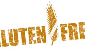 suplementación, para, celiacos, celiaquía, celiaca, intolerancia, gluten
