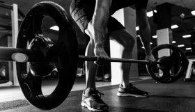 Biche, ejercicios, culturismo, objetivos, supercompensación, intensidad, entrenamiento,