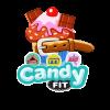 candyfit