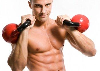motivacion para adelgazar hombres mas rapidos