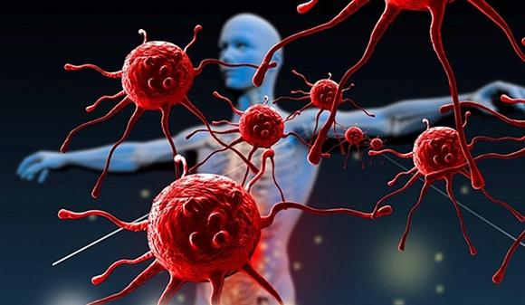 La vitamina D combate la gripe