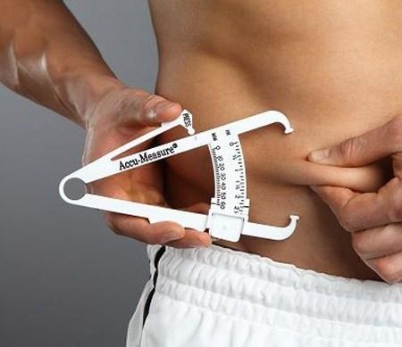 Cómo medir nuestro progreso