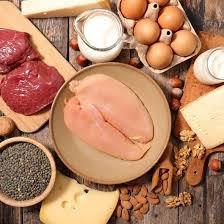 La importancia del cese de la dieta