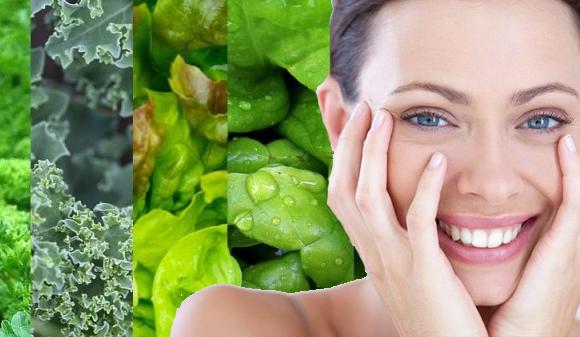 El colágeno vegetal y su popularidad