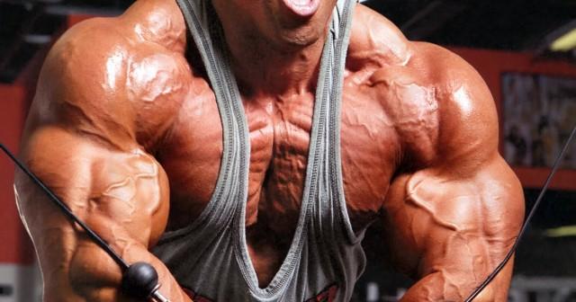 Consejos para aumentar la testosterona de forma natural