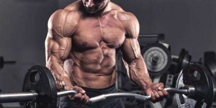 4 cosas que he aprendido desde que empecé en el fitness (2)