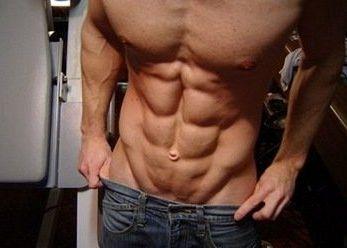 Algunos consejos para mejorar tu composición corporal