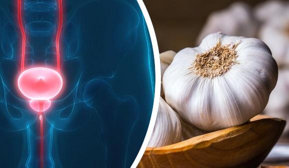 Stadializarea cancerului de prostata