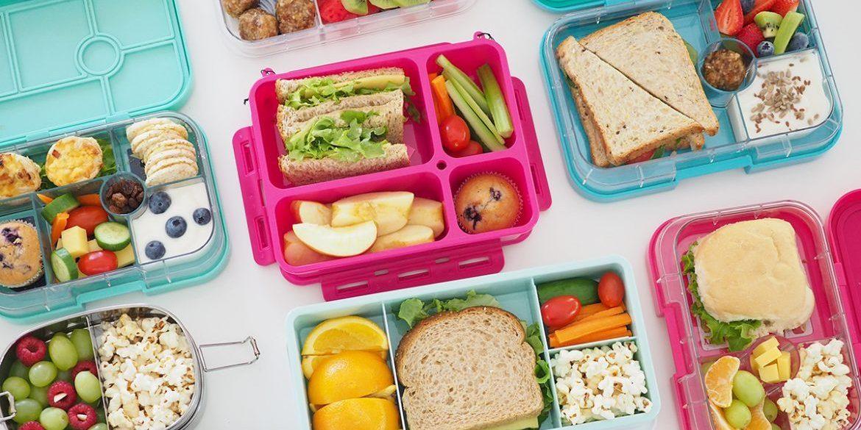 Frecuencia de comidas en diabetes
