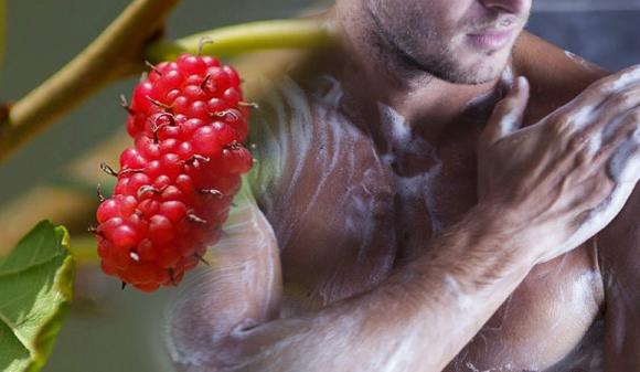 Arbutina, un ingrediente para la piel