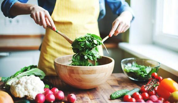 Cinco maneras fáciles de agregar colágeno a la dieta