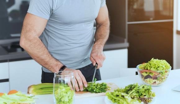 Preparación de comidas, ¿porqué es importante?