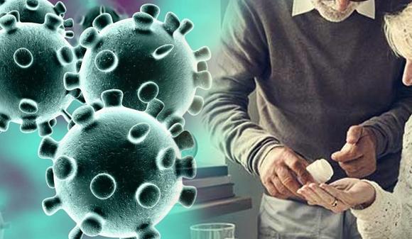 La vitamina D podría reducir el riesgo de adquirir el coronavirus