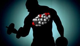 receptores beta-adrenérgicos
