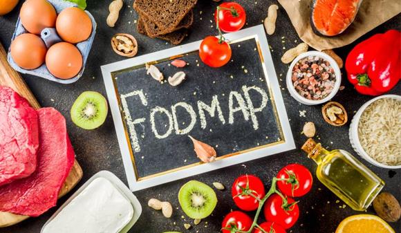 FODMAP, ¿eres sensible a ciertos alimentos?