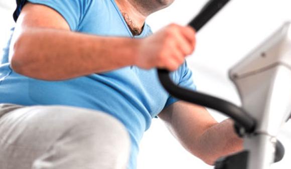 ¿Cuánta pérdida de peso es peligrosa?