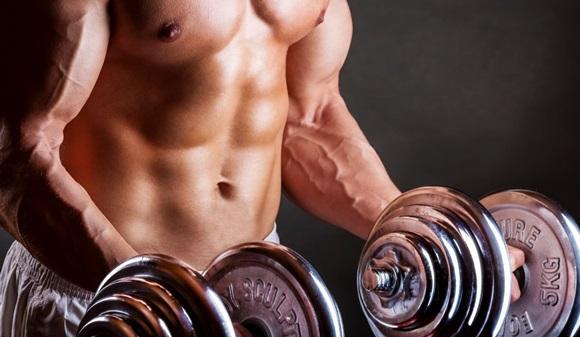 Calidad del entrenamiento, ¿la llevas en cuenta?