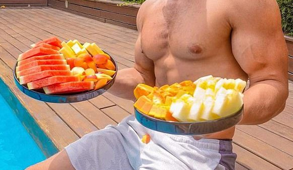 Estrategias de dieta en etapas progresivas