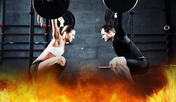 L-carnitina y CoQ10, ¿pareja quemagrasas?