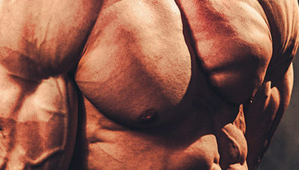 Fibras musculares, ¿cómo se las estimulan?