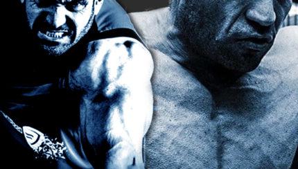 Claves para desarrollar los músculos atrasados