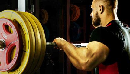 Raúl Carrasco te explica ¿por qué no entrenas correctamente?