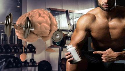 Los suplementos para enfoque mental, ¿los necesitas?