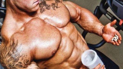 El equilibrio entre el anabolismo y catabolismo muscular