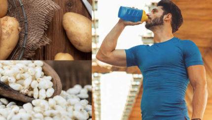 Amilopeptina: ¿cómo usar este hidrato fabuloso?