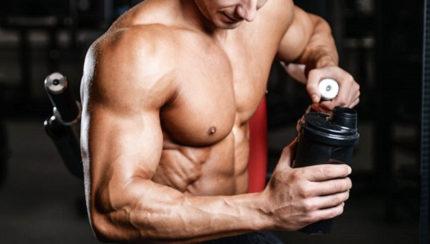Los pre-entrenamiento sin estimulantes, ¿los usas?