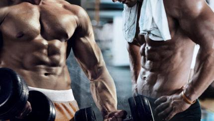 ¿Bulking o Cutting? ¿qué hacer para alcanzar tus objetivos?
