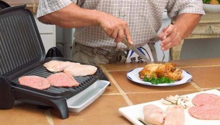 Cómo diseñar una dieta para hipertrofia