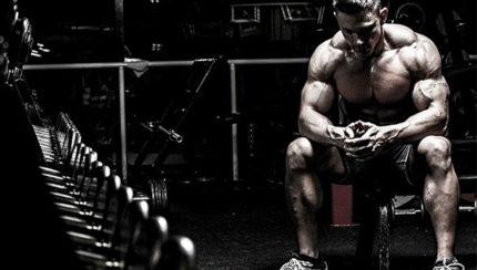 Recomposición corporal: ¿podrías hacerlo?