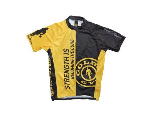 roupas , capacetes e complementos de ciclismo