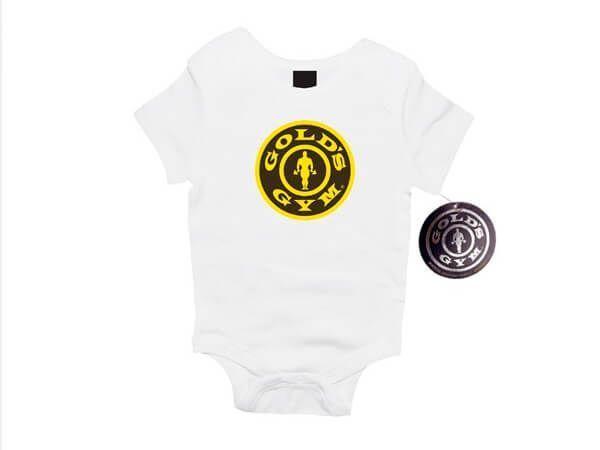 Roupa para bebe