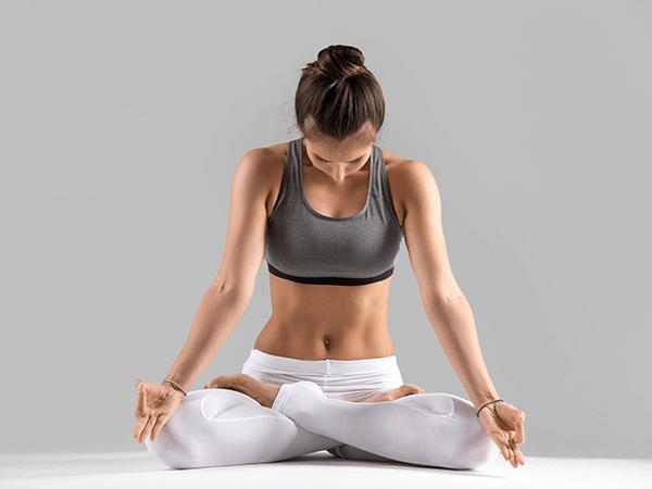 Yoga Accesories