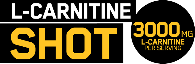 L-Carnitine Shot - Optimum Nutrition