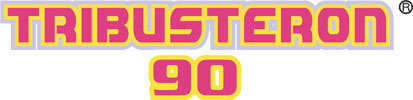 Tribusteron 90 - Olimp Sport