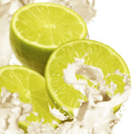 Whey Yogourt Lemon Flavor MM80 by MASmusculo