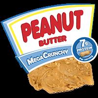 crema-cacahuete-mega-crunchy.png