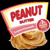 crema-cacahuete-super-smooth.png