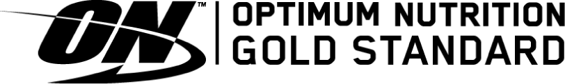 Logo Optimum Nutrition Gold Standard