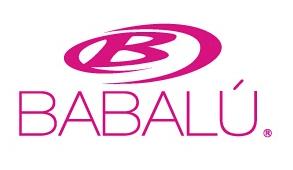 Logo Babalu