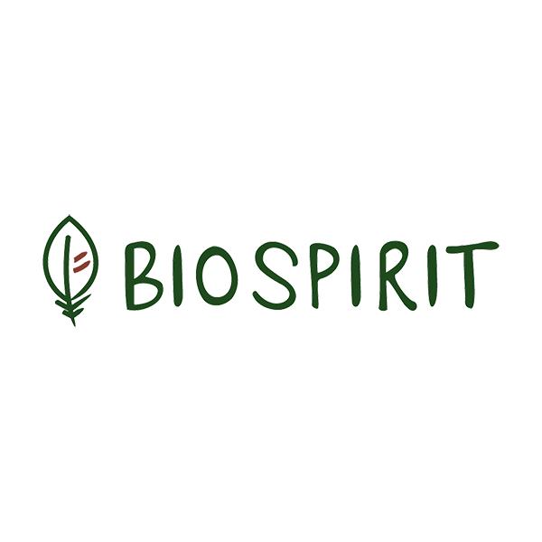 Logo BioSpirit