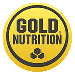 Logo GoldNutrition
